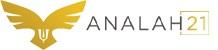 Analah21 - Global Real Estate