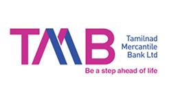 Tamilnad Mercantile Bank Limited