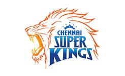 Chennai Super Kings Cricket Limited