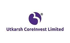 Utkarsh CoreInvest Limited