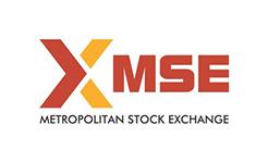 Metropolitan Stock Exchange of India Limited (MSEI)
