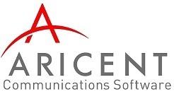 Aricent Technologies