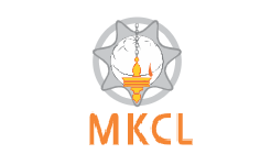 Maharashtra Knowledge Corporation Limited (MKCL)